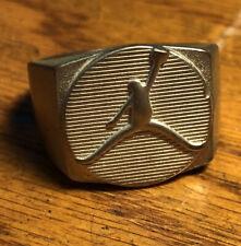 RARE Air Jordan Ring, SZ 10-10.5, Michael Jordan
