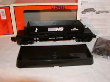 Lionel 6-82068 Norfolk Southern Operating Coal Dump Car O-27 2015 New #82068