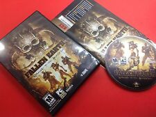 Fallen Earth: Welcome to the Apocalypse (PC) 50% off ship. on add. purchase