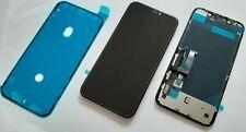NEU HARD OLED Display & Digitizer für iphone XR Ersatzteil Touchscreen schwarz