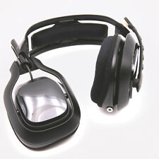 Astro Gaming A40 Gen 2 Wired Gaming Headset for Xbox One &  PC Black