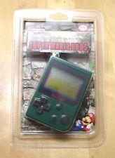 Nintendo Mini Classics Super Mario Bros.