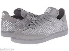 NEW~Adidas Originals SAMBA MC Modern Classic superstar gazelle Shoe~Mens sz 11.5