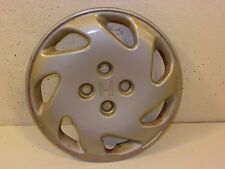 "HONDA CIVIC COUPE WHEEL COVER HUB CAP 14"" 1992-95 93 94"