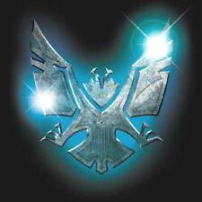 Stargate Atlantis SGA Eagle ICON Logo T-Shirt Size XXXL (3XL), NEW UNWORN