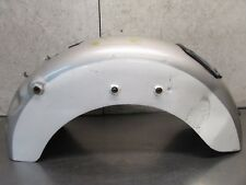 H HONDA SHADOW ACE 1100 1997 OEM   REAR FENDER