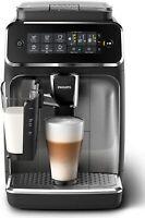 Philips 3200 Serie EP3246/70 Kaffeevollautomat, 5 Kaffeespezialitäten