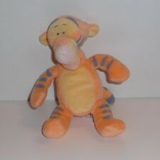 Doudou Tigre Disney - Nicotoy