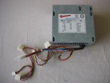 Gigabyte 250 ATX 250W Power Supply