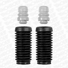 MONROE PK168 DUST COVER KIT SHOCK ABSORBER Front