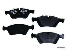 Genuine Disc Brake Pad fits 2006-2009 Mercedes-Benz E350,ML350 E350,R350 ML500