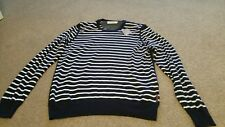 Brand New Ben Sherman long sleeve jumper Size XL