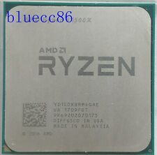 AMD RYZEN 5 1500X 4-Core 3.5 GHz (3.7 GHz Turbo) AM4 65W Processor YD150XBBM4GAE