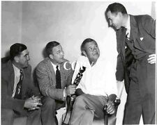 Detroit Tigers : '48 Cochrane, Gehringer, and the Babe!  BB13
