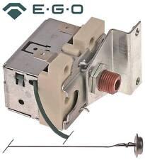 Sicherheitsthermostat EGO 56.10573.510 passend für Eloma, Palux