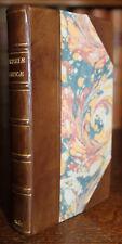 1682 Historiae Scoticae Nomenclatura Latino Vernacula Christopher Irving 1st Ed