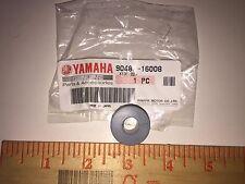 Yamaha WR250 '08-'17 OEM Headlight Grommet 90480-16008-00