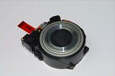 camera lens zoom unit for olympus fe-46 fe-340 fe-370 fe-330 x-845 x855 NEW