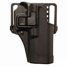 LEFT HAND!!! BLACKHAWK (2100270) Glock 19 Locking  Paddle Holster