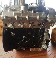 Mercedes Benz Motor  Engine 220 CDI OM 611.961 E Klasse Sprinter 211 213