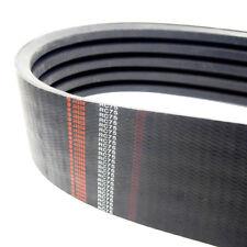 D/&D PowerDrive 6-C195 Banded V Belt