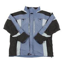 Vintage THE NORTH FACE Waterproof Jacket | Coat Parka Ski Snow Rain Wind
