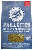 Paillettes de Savon de Marseille 1kg pour votre linge - Tadé