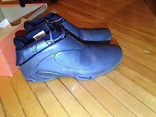Shoes,Zoom Flight Turbine,Nike,Jordan,garnett,COBE,rare Shoes Size 11
