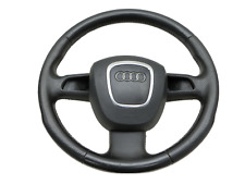Lenkrad Airbaglenkrad für Audi Q7 4L 05-09 4F0419091AP