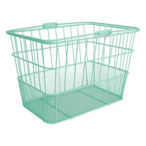 Sunlite Standard Wire Mesh Front Basket