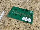 Starbucks $100 Gift Card (Physical Card) For Sale