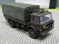 1/87 Artitec NL DAF YA 4442 NL leger Militär 487.052.08