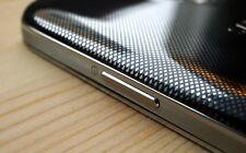 Samsung Galaxy S2 S3 S4 Power Button Repair Service Professional Work