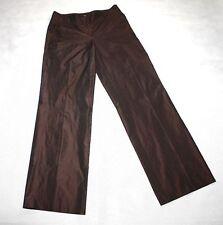Hosengröße 36 Damenhosen aus Polyester für Business-Anlässe