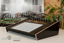 Ableton PUSH 2 Wooden side panel STAND end Cheeks