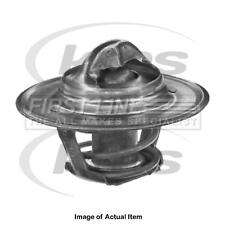 New Genuine FIRST LINE Antifreeze Coolant Thermostat  FTS104.88 Top Quality 2yrs
