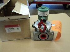 New listing Cummins 0307-2890 Solenoid Valve Kit Asco P/N 8214 250
