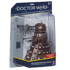 Doctor Who Resolution Recon Dalek 5 Inch Action Figure