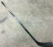 Easton Stealth CX Pro Stock Hockey Stick 100 Flex Left P4 Daley Stars 7068