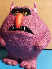 The Muppets Custom Gorgon Heap Monster The Muppet Show