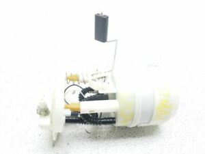 13-19 Nissan Sentra Fuel Pump Assembly 1.8L  OEM 17040 3SG0C