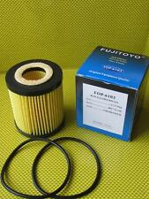 Oil Filter to Suit FORD TRANSIT 2.0 TDCi DIESEL 08/02-05/06