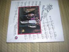 Good Old Boys - Pistol Packin Mama CD OOP Grateful Dead
