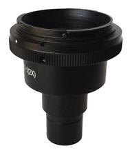 AE.5130 Kamera Adapter mit Photo Okular für 23,2mm Aufnahme
