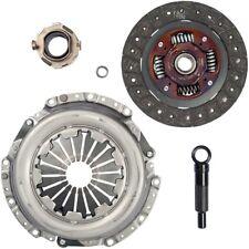 Clutch Kit For 2006-2014 Mazda MX5 Miata 2.0L 4 Cyl 2013 2008 2007 2009 2010