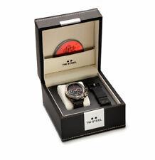 Yamaha Herren Armbanduhr MT TW Steel N16EW001B000