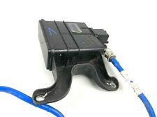 MINI Cooper F55 F56 F57 Activated Charcoal Fuel Filter 7300489 7300489-04