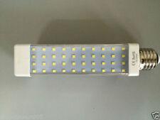 Ampoules LED sans marque E27 pour la maison