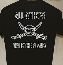 Pirate Lover T shirt more t shirts listed for sale Great Gift For A Friend