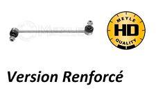 BIELLETTE BARRE STABILISATRICE RENFORCE SEAT ALTEA (5P1) 1.6 LPG 102ch